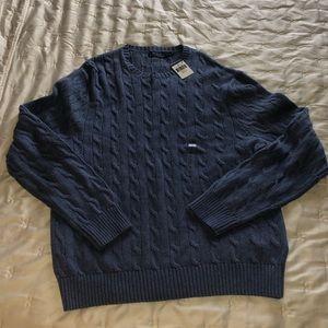 Men's Ralp Lauren Polo Sweater
